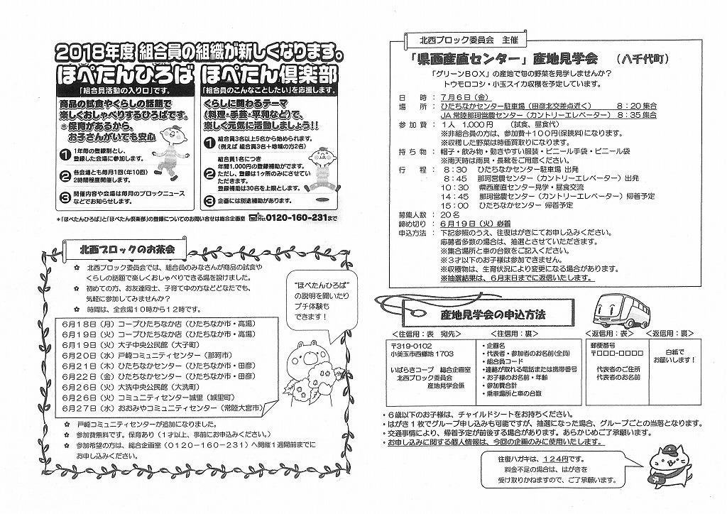 http://ibaraki.coopnet.or.jp/blog/sanka_nw/images/hokusei-2.jpg