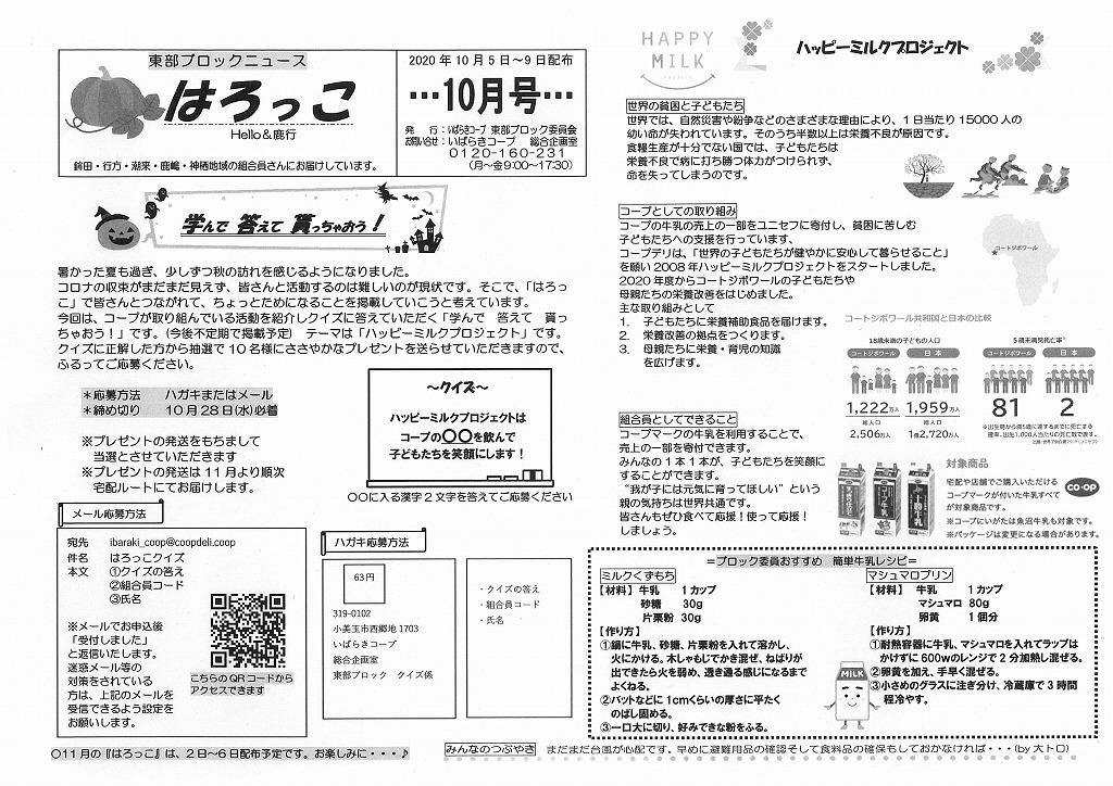 https://ibaraki.coopnet.or.jp/blog/sanka_nw/images/toubu2010.jpg