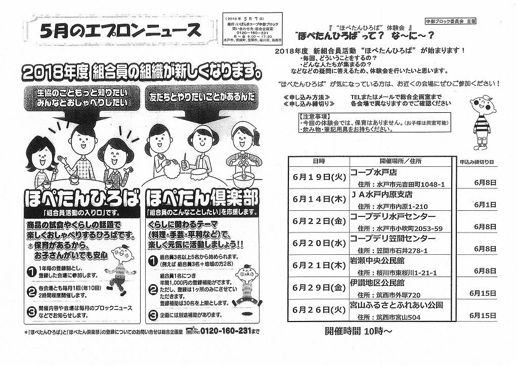 http://ibaraki.coopnet.or.jp/blog/sanka_nw/images/tyubu1805.jpg