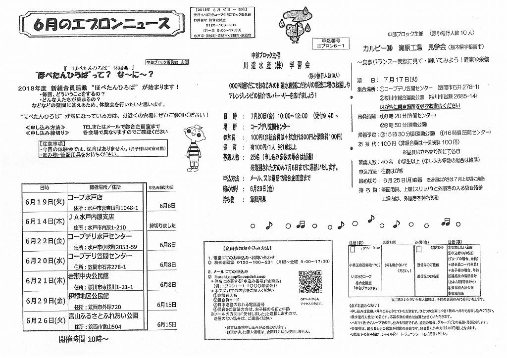 http://ibaraki.coopnet.or.jp/blog/sanka_nw/images/tyubu1806.jpg