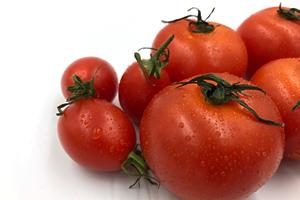 【3】今週のプロ野菜ニュース(5/13週)のイメージ
