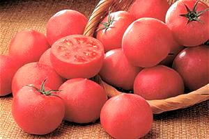 【3】今週のプロ野菜ニュース(8/14週)のイメージ