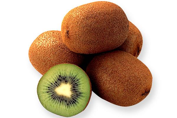 キウイフルーツのイメージ
